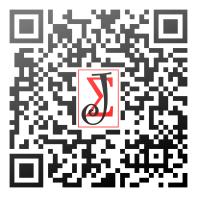 qrcode Qr Code AlyssonJallesSite.WordPress